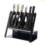 Bernstein ESD Werkzeug-Set 3-960 VB, 6-tlg.