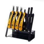 Bernstein ESD Werkzeug-Set 3-960 VE, 6-tlg.