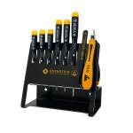 Bernstein ESD Werkzeughalter VARIO 6-630 VC, 8-tlg.
