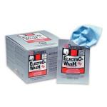 Chemtronics Electro-Wash® MX Reiniger/Entfetter Pads CP421 (25 Stück)