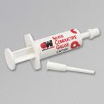 CircuitWorks® Leitendes Silber-Schmiermittel CW 7100, 6,5 g