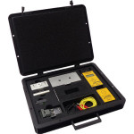 EFM51 Verification Kit