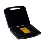 Elektrofeldmeter EFM51 mit Koffer