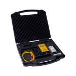 Elektrofeldmeter EFM51 - Walking Test Kit