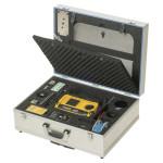 ESD-Audit-Kit 3000
