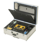 ESD-Audit-Kit Metriso B530