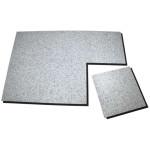 ESD-Bodenmatte Ecostat-CF Puzzle 8.5, 469 x 469 x 8,5 mm (12 Stück)