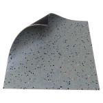 ESD-Bodenbelag Ecostat PR - 2.0 PVC, 2 m x 9 m, grau