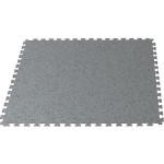 ESD-Bodenpuzzle Fliese Ecostat-DF Puzzle 6.0, 635 x 635 x 6 mm (6 Stück)