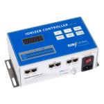 Controller für SIB3-250RD/330 RD