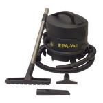 ESD Staubsauger EPA-VAC, 800 W