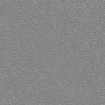 ESD Tischbelag ECOSTAT SOFT, 610 mm x 10 m, platingrau