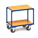 fetra Etagen-Roller 13550, 610 x 410 mm, 250 kg