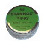 Stannol Ecoloy Tippy bleifrei Reiniger und Verzinner, 12 g