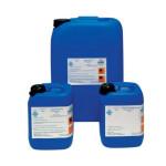 Stannol Flussmittel EasyFlux EF350, 2,5 l