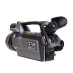 FLIR B660 Wärmebildkamera inkl. WiFi + 12° Tele-Objektiv