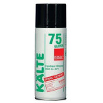 Kontakt-Chemie Kälte 75 Super, 400 ml
