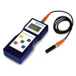 Sauter Schichtdickenmessgerät TB 2000-0.1F, digital, max. 2000 µm