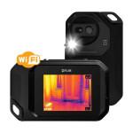 FLIR C3 Wärmebildkamera, WiFi, 9 Hz