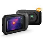 FLIR C3-X Wärmebildkamera, WiFi, 8,7 Hz