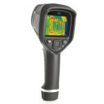 FLIR E5 Wärmebildkamera, 9 Hz