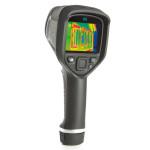 FLIR E5-XT Wärmebildkamera, WiFi, 160 x 120 px, 9 Hz