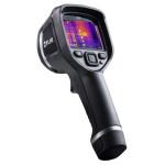 FLIR E6 Wärmebildkamera, 9 Hz