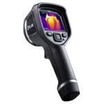 FLIR E8 Wärmebildkamera, WiFi, 9 Hz