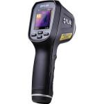 FLIR TG167 Wärmebild-IR-Pyrometer