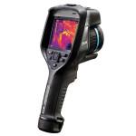 FLIR E75 Wärmebildkamera, WiFi, 320 x 240