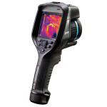 FLIR E85 Wärmebildkamera, WiFi, 384 x 288