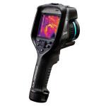 FLIR E95 Wärmebildkamera, WiFi, 464 x 348