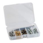 GT Kleinteilebox WL01 (leer)