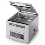 Henkelman ESD Vakuumiergerät Boxer 42 XL ESD, Bi-Aktivschweißung
