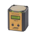 Ionizer Monitor WIM 47