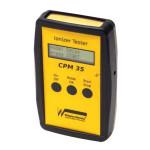 Ionizer Tester CPM35