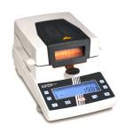 Kern Feuchtebestimmer DAB 200-2, Ablesbarkeit 0,01g / max. 200g