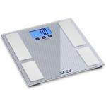 Kern Körperfettwaage MFB 150K100, Ablesbarkeit 0,1kg/max. 150kg