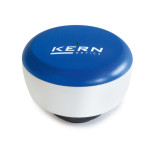 "Kern Mikroskopkamera ODC 152, 5 MP, 1/2,5"""