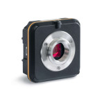 "Kern Mikroskopkamera ODC 822, 1,3 MP, 1/3"""