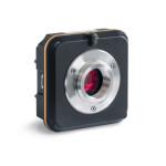 "Kern Mikroskopkamera ODC 824, 3 MP, 1/2"""