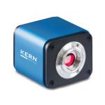 "Kern Mikroskopkamera ODC 852, 5 MP, 1/1,8"""