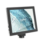 "Kern Tablet-Kamera ODC 241, 5 MP, 1/2.5"""