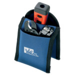 IDEAL Werkzeug-Set 33-1026 LAN-Kit 1, 3-tlg.