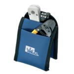 IDEAL Werkzeug-Set 33-1027 LAN-Kit 2, 3-tlg.