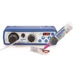 Nordson EFD Dosiergerät Performus VIII, digital, 0-1 bar, 100-240 V