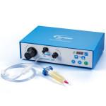Nordson EFD Dosiergerät Performus X100, digital, 0-7 bar, 100-240 V
