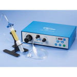 Nordson EFD Dosiergerät Performus X15, digital, 0-1 bar, 100-240 V