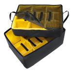 Peli Einteiler 1607AirDS für Schutzkoffer 1607 AIR