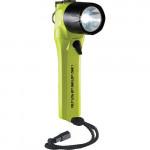Peli LED Akku-Taschenlampe 3660 Z1 LittleEd™, wiederaufladbar, gelb